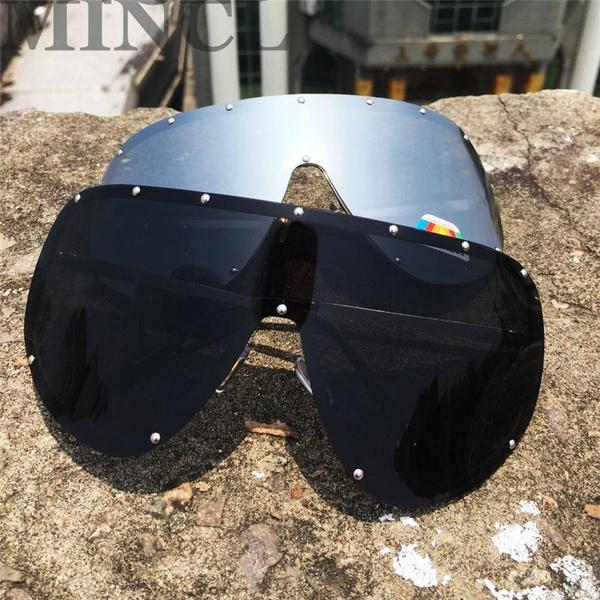 2019windproofsunglasse, Polarized, Sunglasses, polarizedsunglassesmenwomen