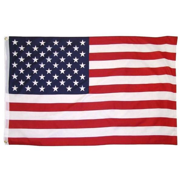 unitedstatesflag, usanationalflag, stripesstarsflag, countryflag