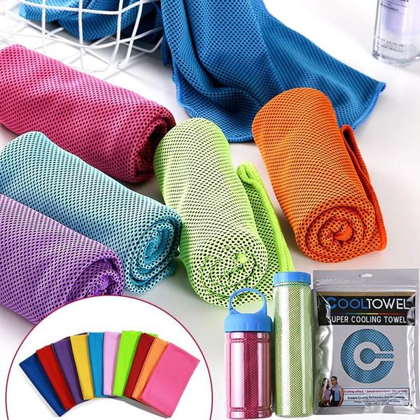 towelsbathtowel, travelcoolingtowel, quickdrycoolingtowel, Fitness