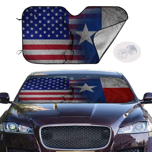 uv, shield, Cars, Universal
