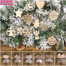 xmastreehanging, decoration, Christmas, xmastreependant