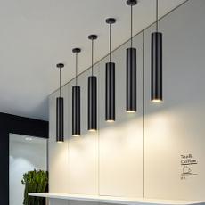 Kitchen & Dining, ceilinglamp, Jewelry, roomchandelier