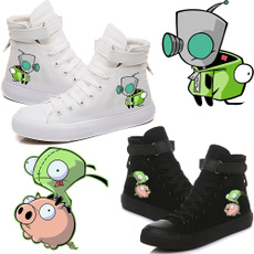 shoes for kids, Chaussures, Sneakers, Funny