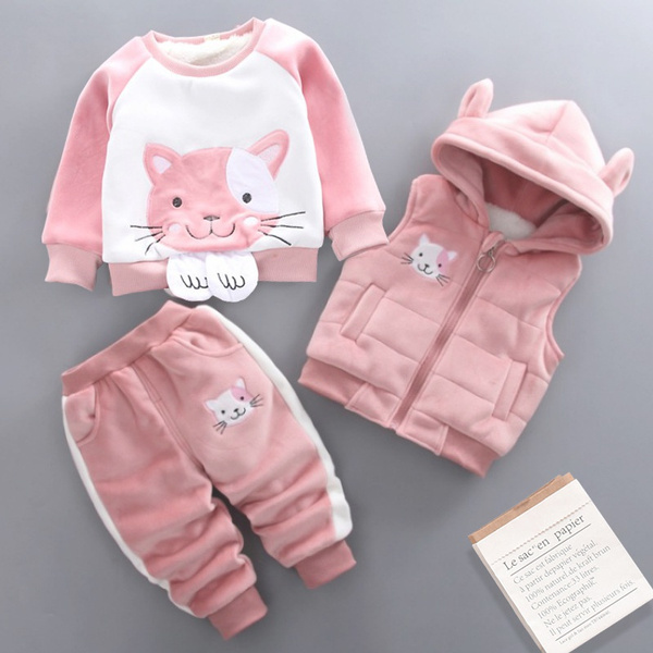 golden, Fashion, kids clothes, Long Sleeve