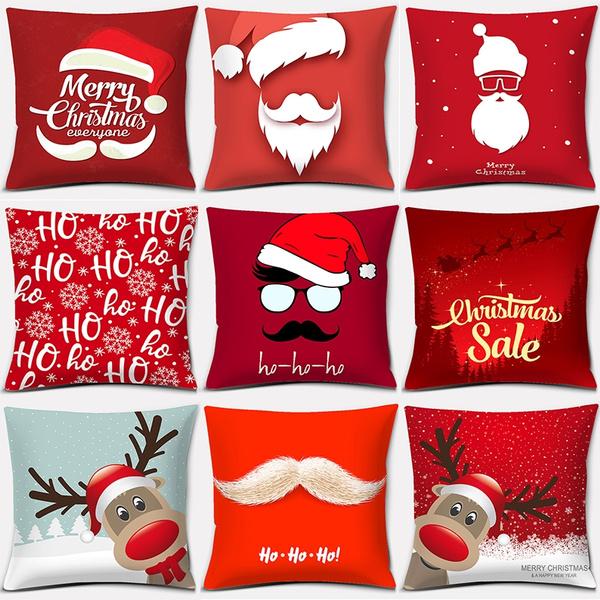 case, christmashomedecoration, Fashion, Christmas