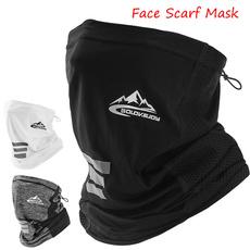 headbandscarf, Cycling, Necks, Sports & Outdoors