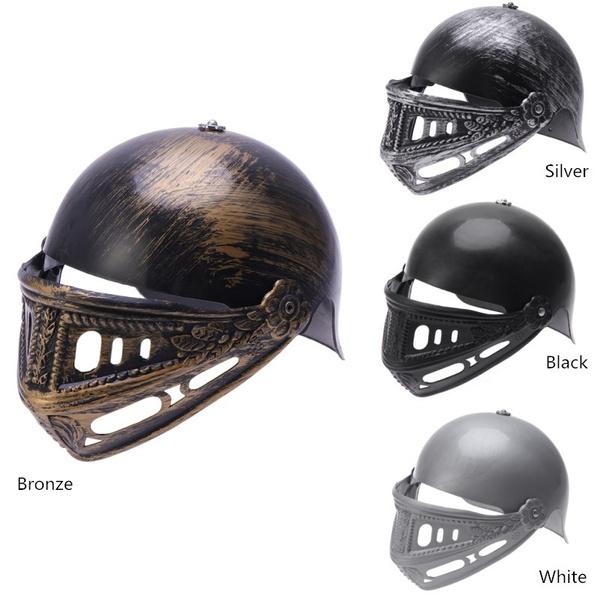 partyhelmet, Helmet, Fashion, Cosplay
