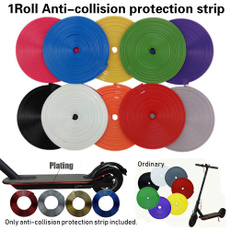 platingstrip, skateboardbumperprotector, scooterpart, Electric