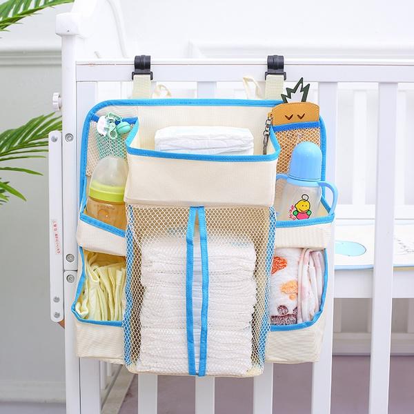 babystroller, Shelf, diaperwipesstorage, babycare