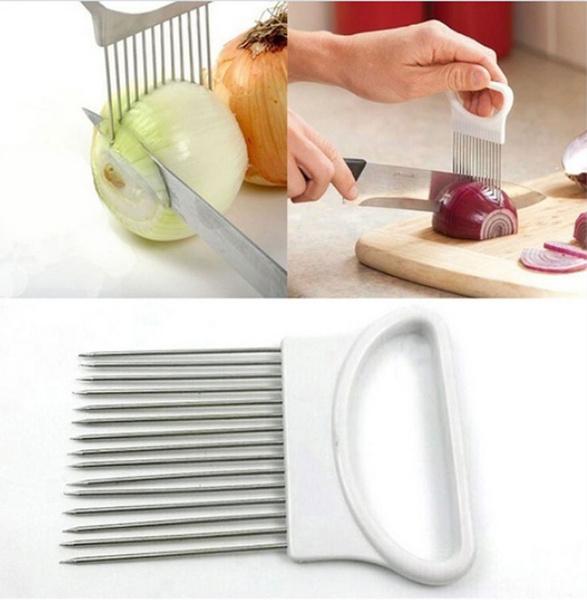 Kitchen & Dining, slicertool, Slicer, vegetableslicer