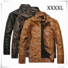 motorcyclejacket, Fleece, waterproofjacket, Winter