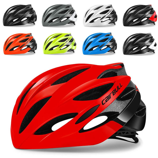 Helmet, collapsible, Bicycle, Sports & Outdoors