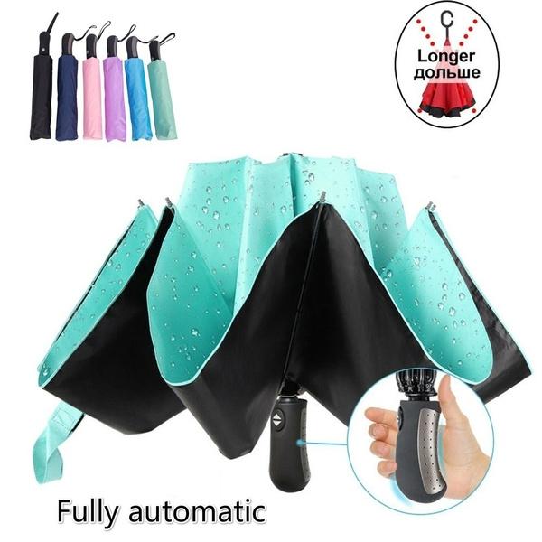 foldingumbrella, windproofumbrella, Gifts, Travel