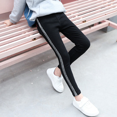 pencil, Leggings, trousers, wildpant