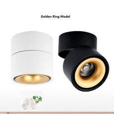 ceilinglamp, lights, Interior Design, led
