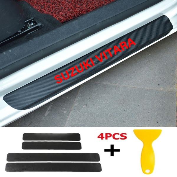 Car Sticker, Fiber, Door, cardoorsticker