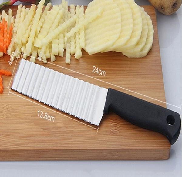 Steel, Kitchen & Dining, Folding Knives, potato