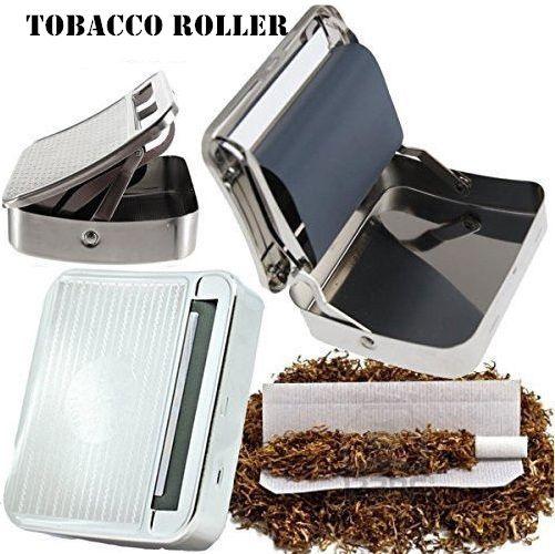 Steel, newfashionroller, tobacco, Stainless Steel