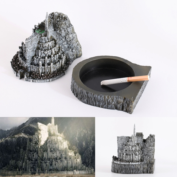 Home & Kitchen, hobbit, Office, Lord of the Rings