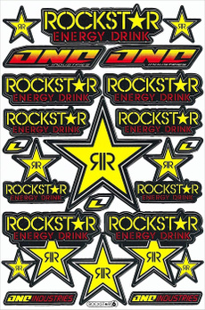 Drinks, rockstar, Cars, Energy