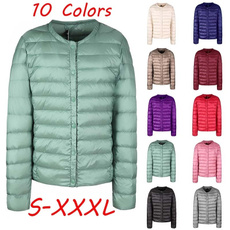 Jacket, Fashion, frivolou, Winter