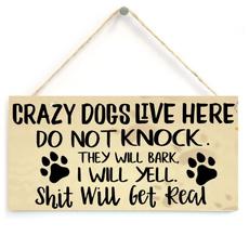 homeaccessory, crazydogsign, Get, Pets