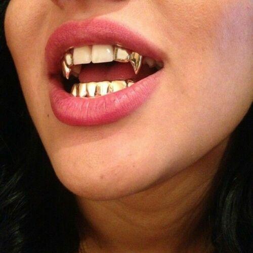Fashion Jewelry, Fashion, Jewelry, gold