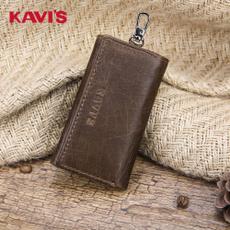 case, Pocket, keyholder, keybag