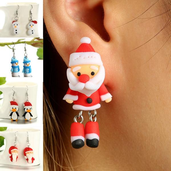 cute, diamondstud, Gifts, Stud Earring
