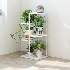 storagerack, Plants, Flowers, displayshelf