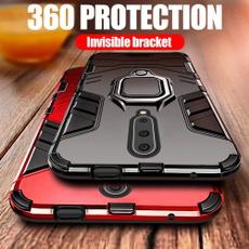 case, iphonex, oppor9splu, Iphone 4