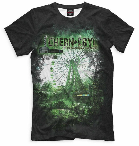 New arrival, 3dshirt, summer t-shirts, kidstshirt