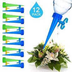 Plants, Garden, houseplantwaterspike, automaticwateringdevice