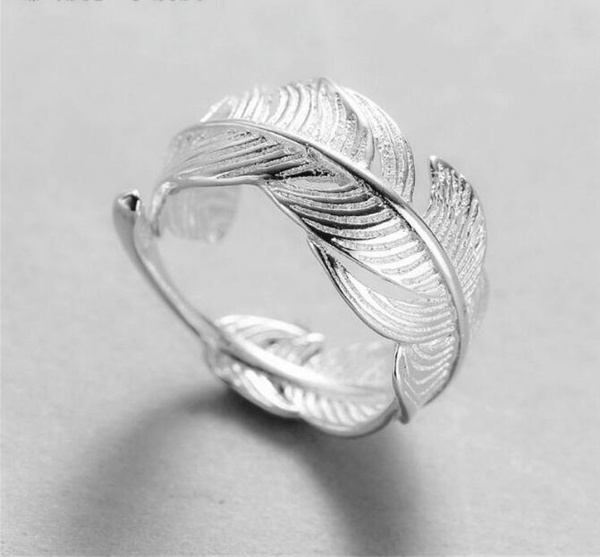 Sterling, woman fashion, Fashion, lover gifts