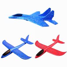 Exterior, fightermodel, Children's Toys, airplanetoy