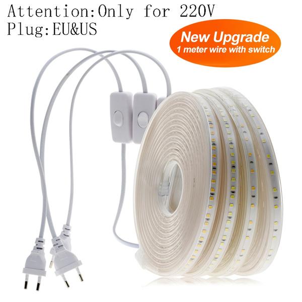 LED Strip, led, Home Decor, ledstrip10m