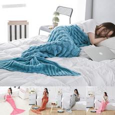 airconditioningblanket, warmblanket, bedblanket, sofablanket