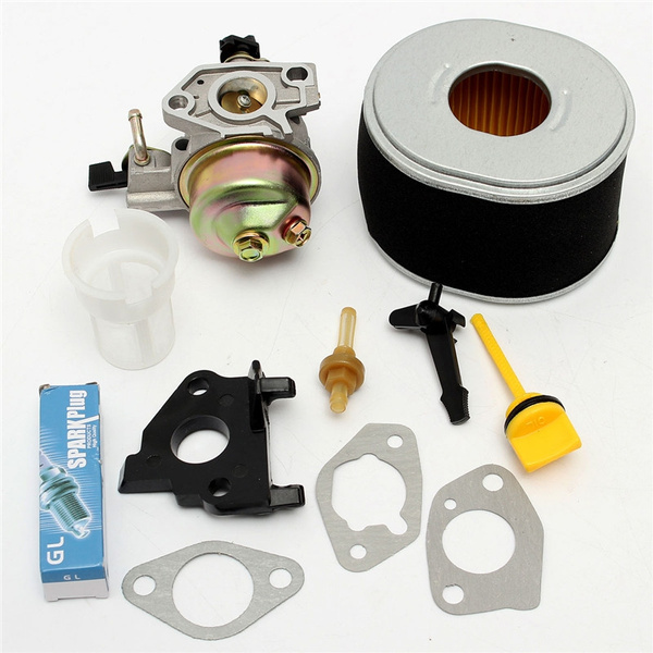 enginecarb, atvpart, fuelfilter, fuelline
