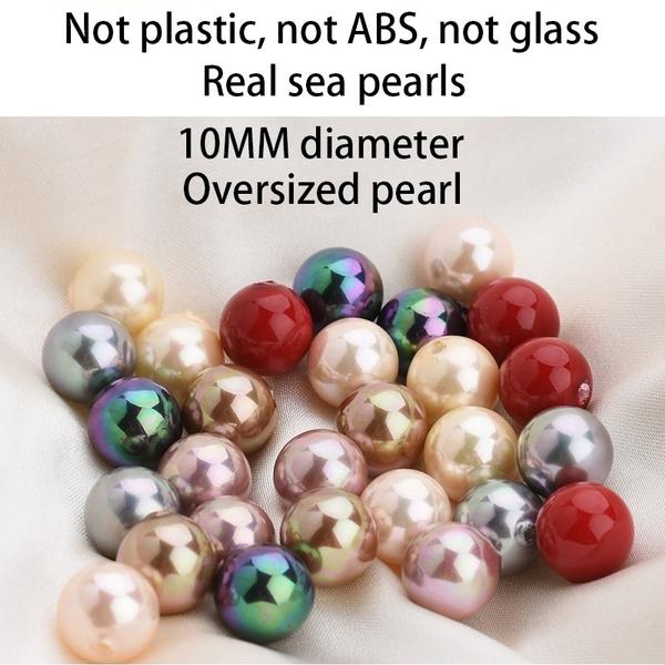 Jewelry, handmadeornament, Glass, diypearl