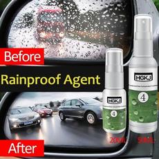 glasshydrophobic, Tool, carscratchrepair, Mirrors