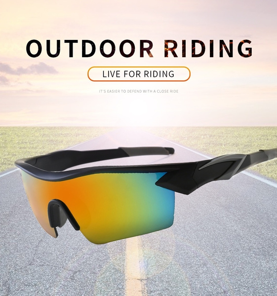 sportseyewear, sportaccessorie, Outdoor, Bicycle