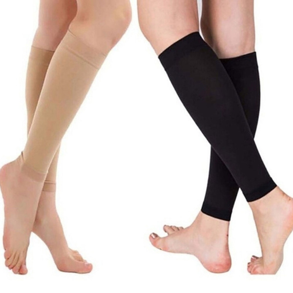 calfsupportsock, sportsupportbrace, Sleeve, compressionvaricosesock