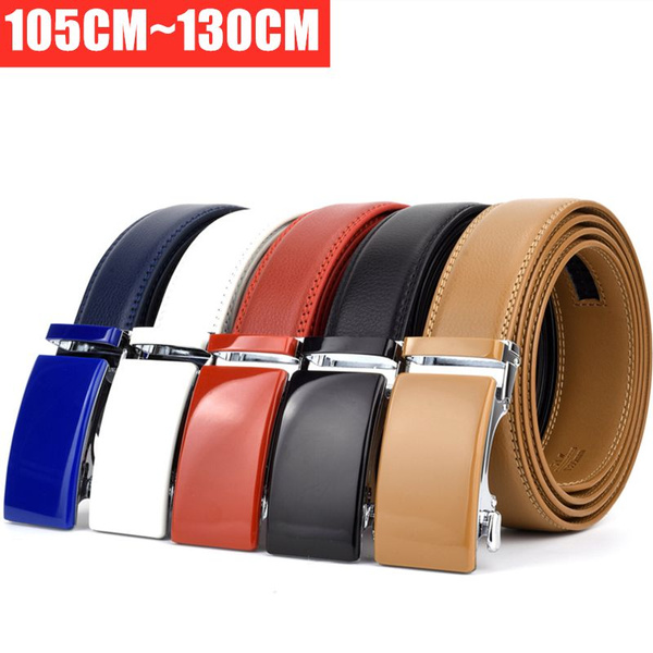 designer belts, Fashion Accessory, Designers, leather
