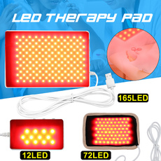 painrelief, wellnessrelaxation, lights, usb