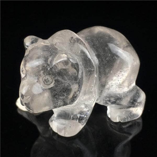 crystalhealing, quartz, skull, Crystal