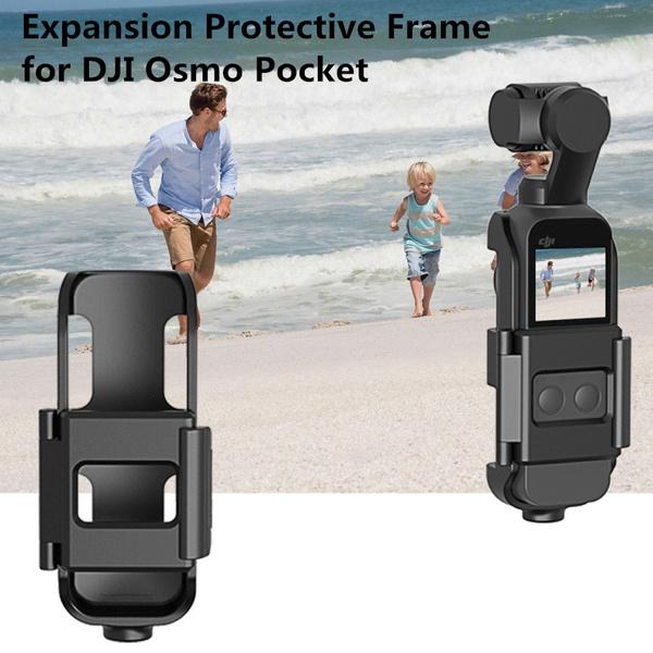 case, Pocket, camerabracket, cameraholder
