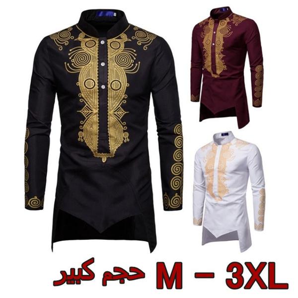 القمصانذكر, Fashion, Shirt, long sleeved shirt