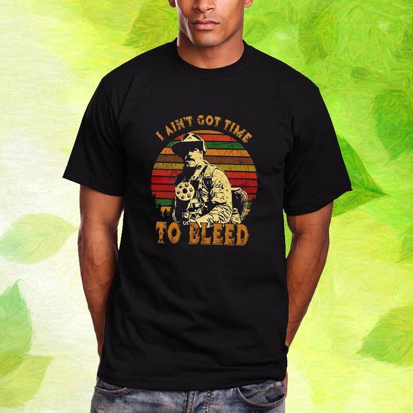 Fashion, Gifts, blainpredator, Personalized T-shirt