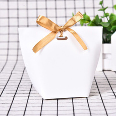 Box, party, bagswithribbon, Gifts