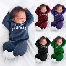 babyromper, Long Sleeve, newbornjumpsuit, newbornbaby